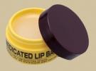Гипоаллергенный Бальзам для губ